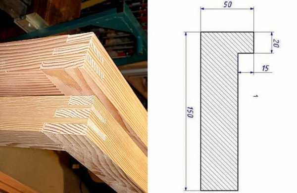 Деревянная рама для окна своими руками: можно ли сделать самодельную оконную конструкцию из дерева без специального оборудования, как делать чертежи и проекты, изготовление пошагово с фото