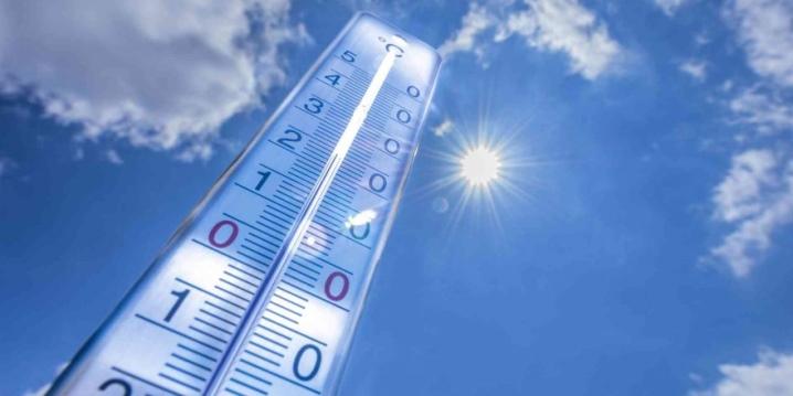 Уличные термометры (32 фото): большие и маленькие оконные модели для измерения температуры воздуха на улице, в виде часов и другие
